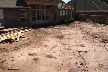 Pool Construction Little Rock