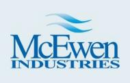 McEwen Industries