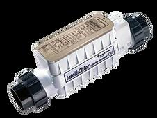 Chlorine Generator