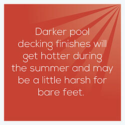 DarkDecking
