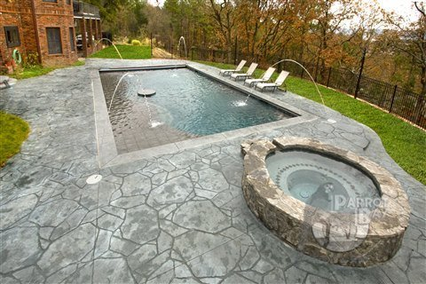 pool-picture-90-1