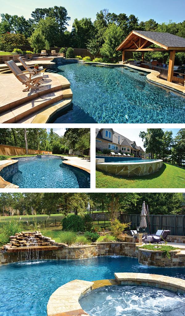 Pools-SlopedYards-1